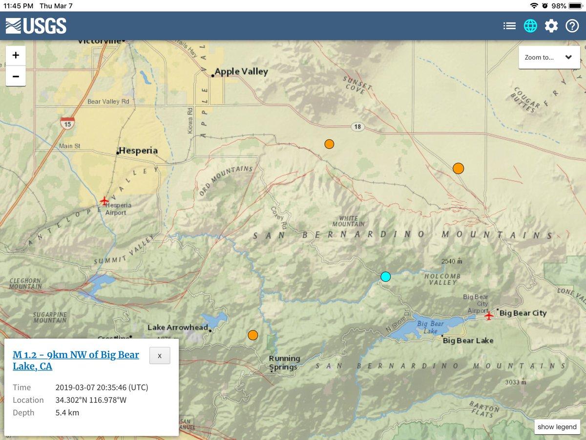 Cajon Pass Fire Map.Cajonpass Hashtag On Twitter