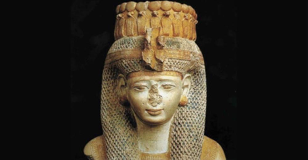 Resultado de imagen de Merit Ptah