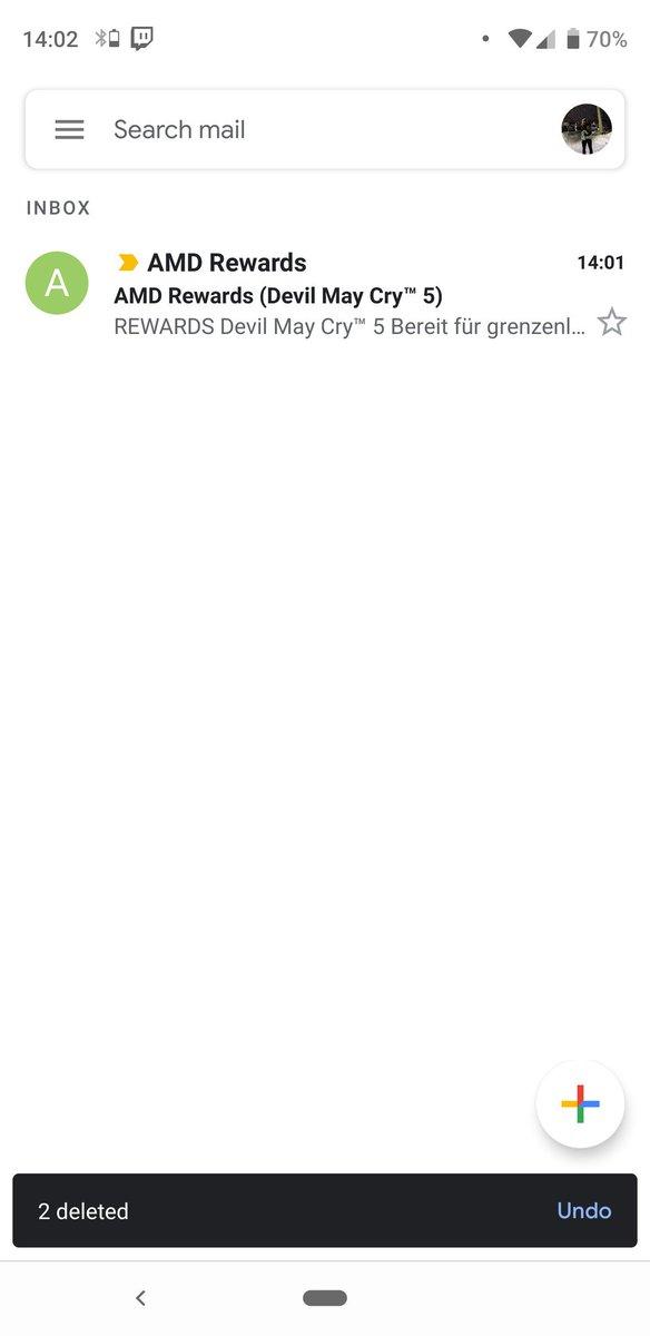 AMDGaming on JumPic com