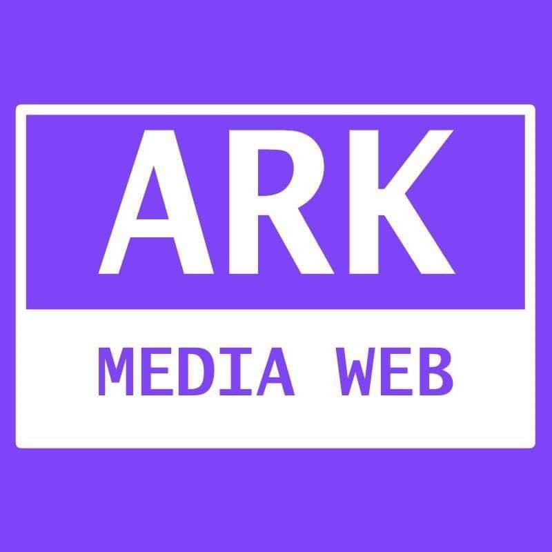 ark media web (@arkmediaweb1) | twitter
