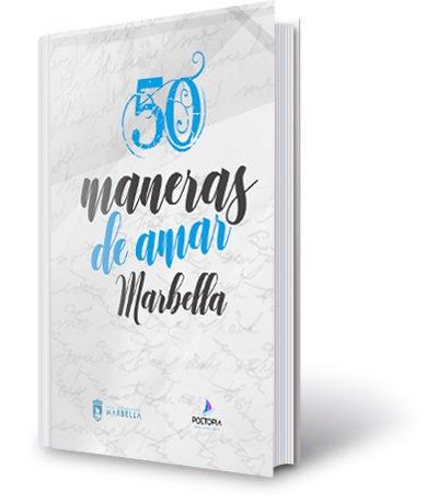 Resultado de imagen de 50 maneras de amar marbella