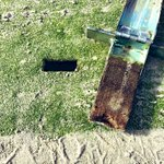 """Image for the Tweet beginning: Two gorgeous pics... @DryJect 3x3"""""""