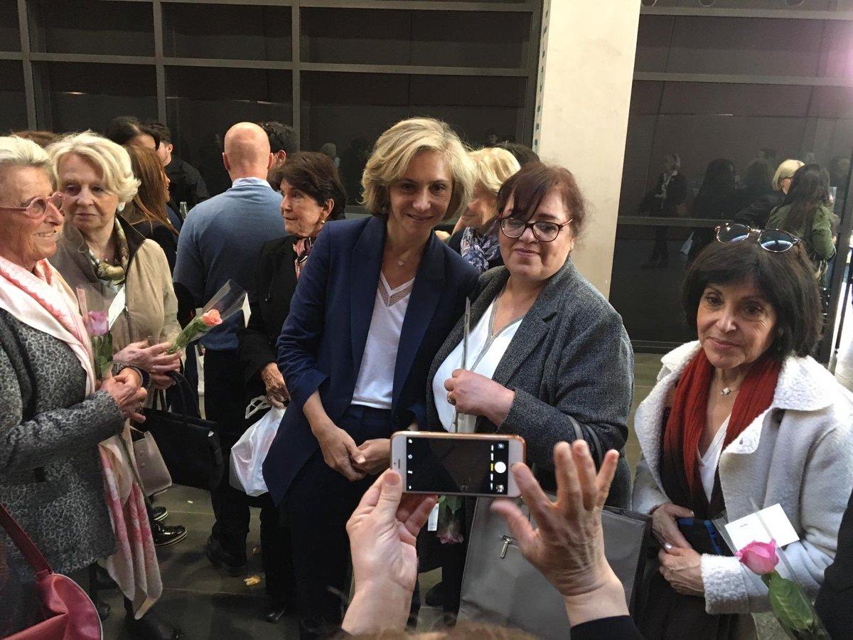 Rencontre femme Marseille - Site de rencontre gratuit Marseille