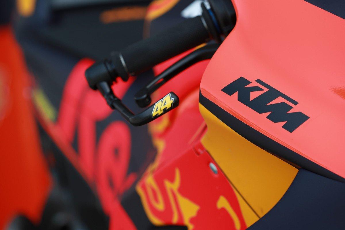 Ktm Factory Racing Ktm Racing Twitter