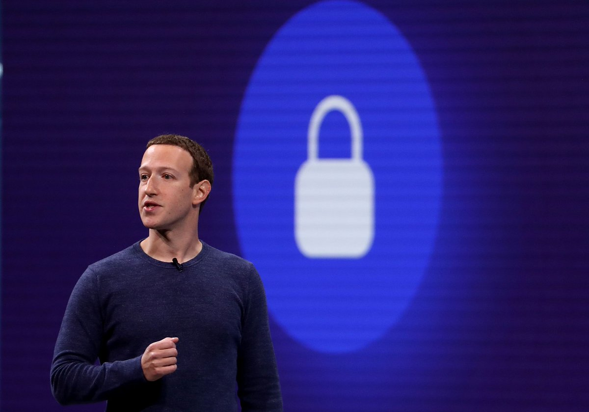 Recode Daily: This could be the beginning of the end for Facebook's social network