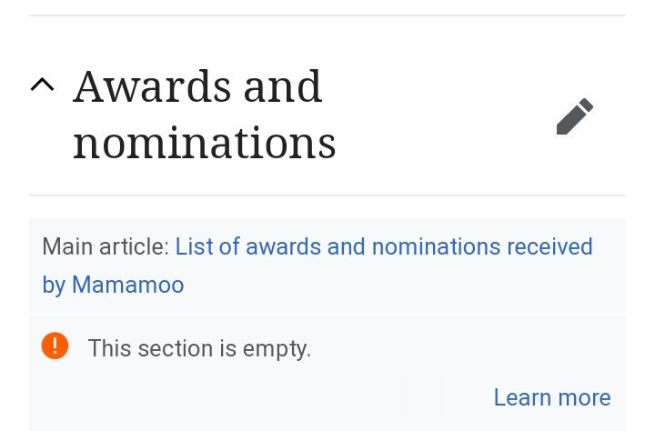 Usa Moomoos On Twitter Moos At Rbwmamamoo Wikipedia Page Needs To