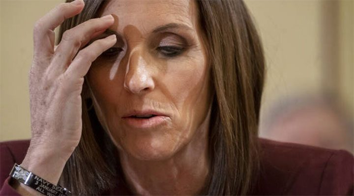 EP | Mundo's photo on Senadora