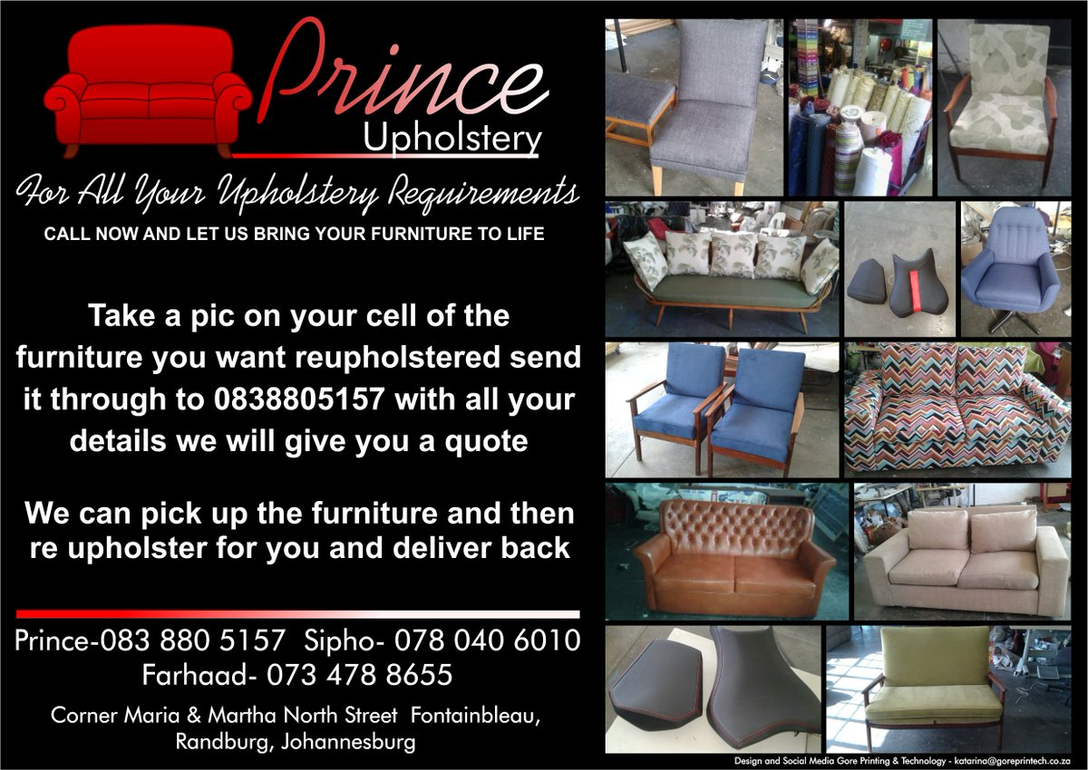 Pleasing Princeupholstery Hashtag On Twitter Machost Co Dining Chair Design Ideas Machostcouk