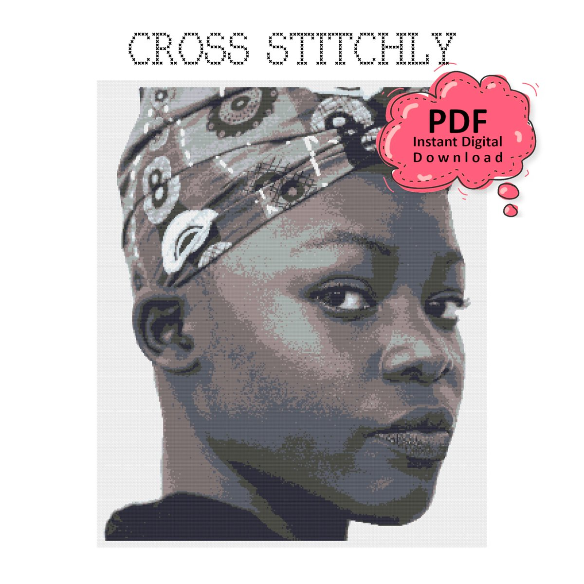 CrossStitchly (@CStitchly) | Twitter