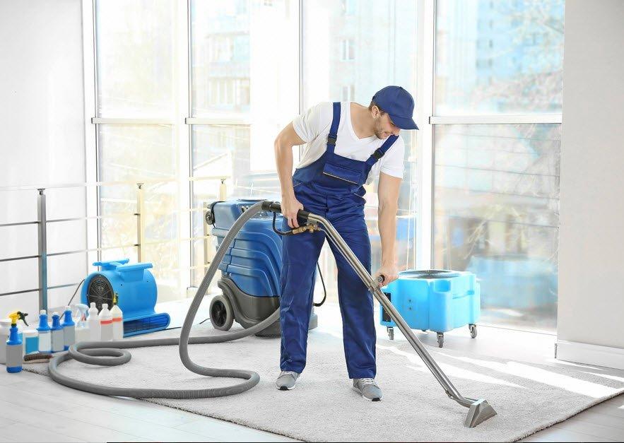 New Look Carpet Cleaning Bakersfield Carpet Vidalondon