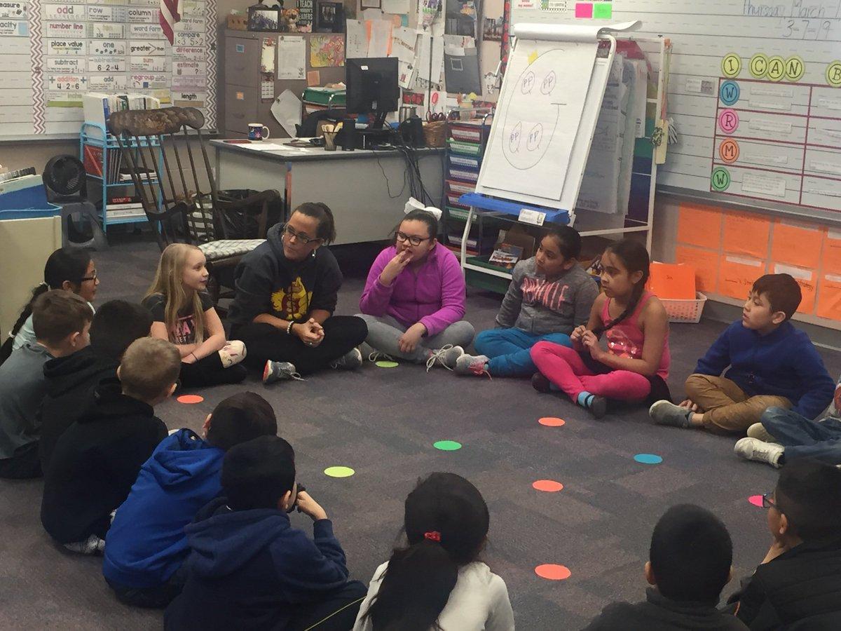 Suncrest Elementary At Suncresteagles Twitter