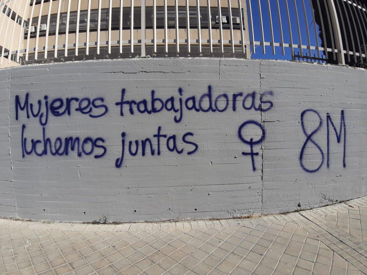 Moratalaz D 14 On Twitter Hoy Moratalaz Reivindica El
