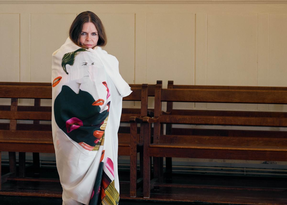 keresés kimonó férfi)