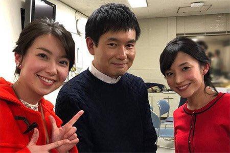 麻由子 グラム 和久田 インスタ