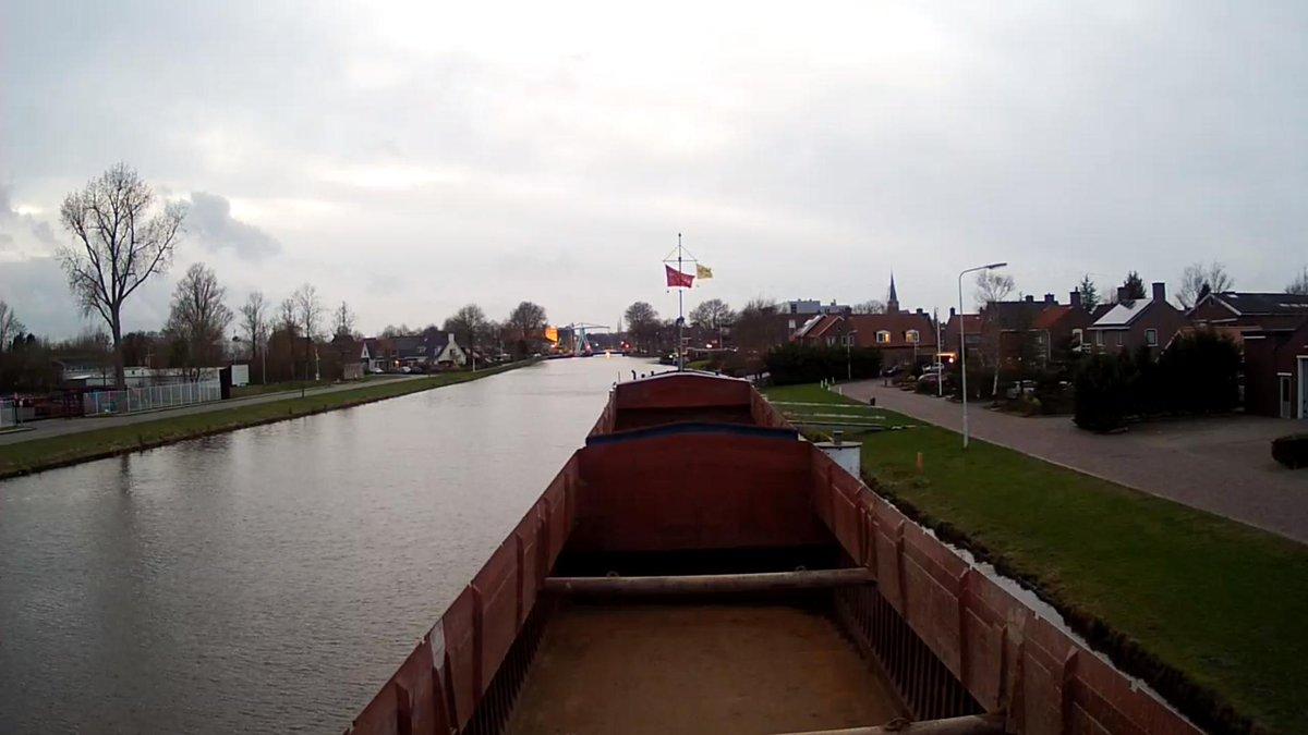 BekijkhetNU's photo on #flikkenmaastricht
