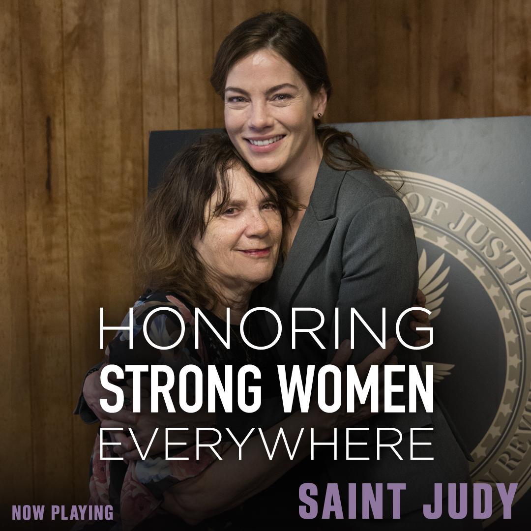 Saint Judy Movie (@saintjudymovie)   Twitter