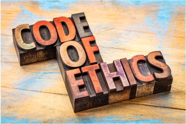test Twitter Media - Ethics Training is More Important than Ever. https://t.co/gKeFhGKXdF #ethics #training #elearning #onlinecourses https://t.co/AECPlpzMzh