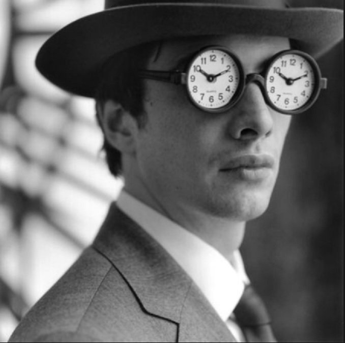 503ddc0cf8  PearleVisionYukonOK  DaylightSavingsTimeBegins  DST  SetClocksForward   Glasses  EyeWear  Clock  Vision  Time  Seeingpic.twitter.com 6cOOd46iqO