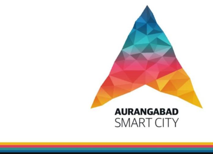 KEC International appointed as Master System Integrator to implement ICT Components of Aurangabad Smart City .  Read More:  https://citykatta.com/kec-international-appointed-as-master-system-integrator-of-aurangabad-smart-city-project/ … #SmartCity