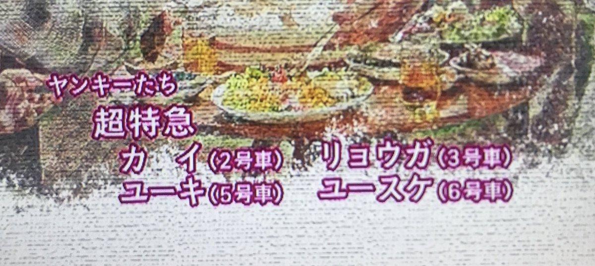 しろき's photo on #フルーツ宅配便