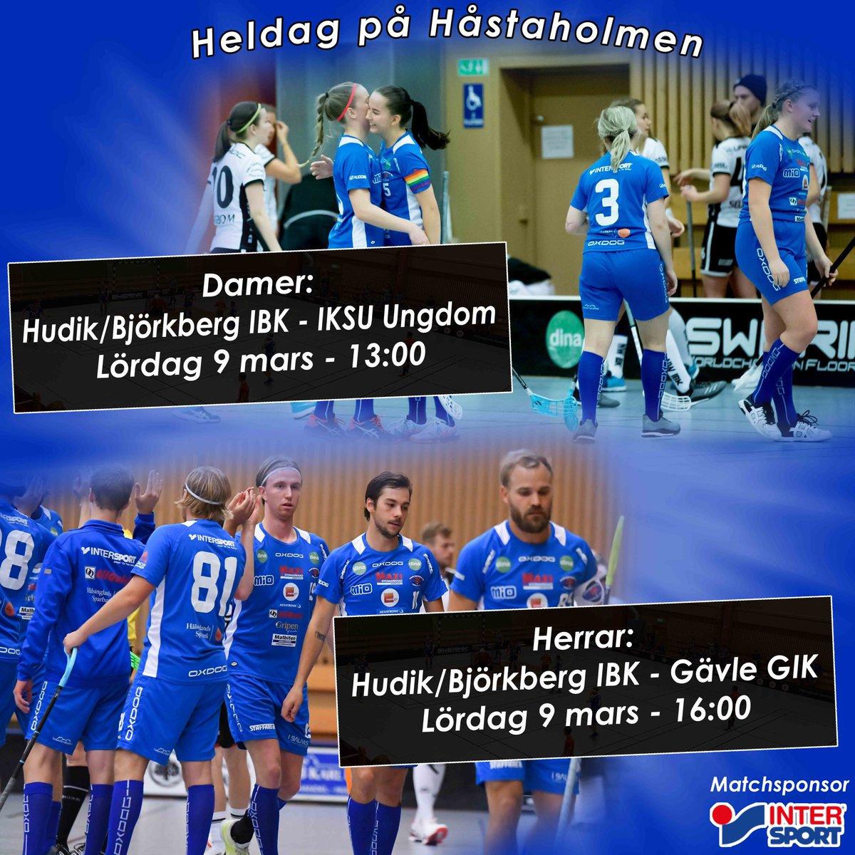 Hudik Björkberg IBK ( Hudikbjorkberg)  8590ea825c98e