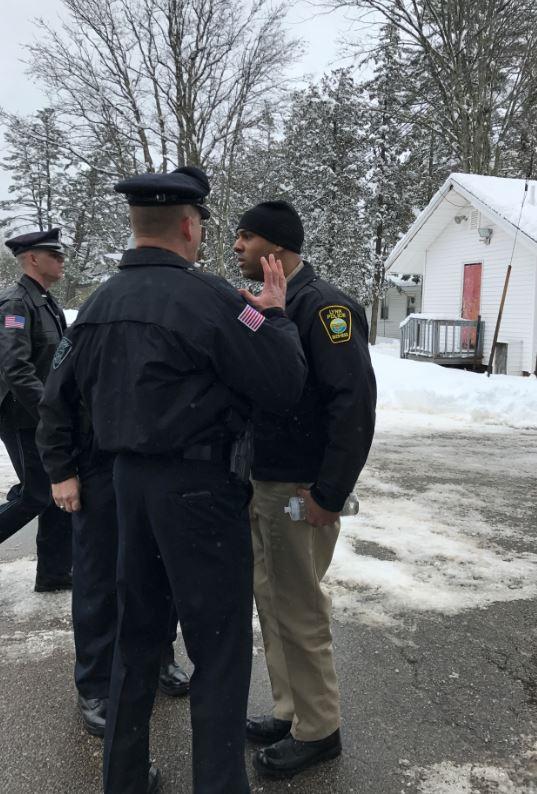 Lynn Police Dept (@LynnPoliceDept) | Twitter