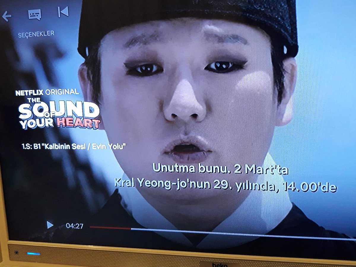 TheSoundofyourHeart tagged Tweets and Download Twitter MP4