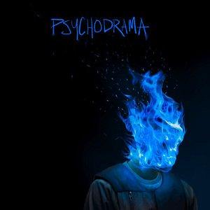 320KBPS DOWNLOAD!) Dave Psychodrama Full 2019 rar (SEE LINK BELOW)