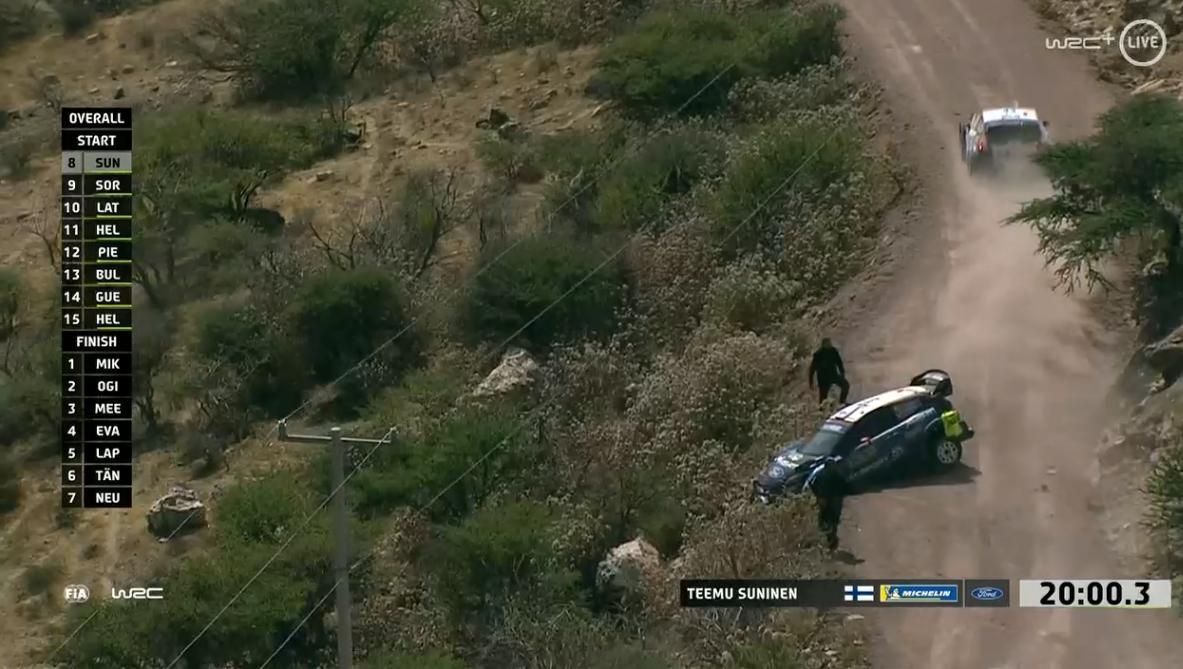 WRC: 16º Rallye Guanajuato Corona - México [7-10 Marzo] - Página 3 D1JtQSOWsAAcfe7