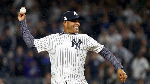 dae35c404 karen pence to lead special olympics delegation with mariano rivera