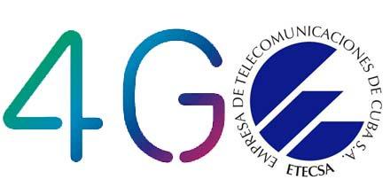Bald 4G in Kuba? | Bildquelle: Twitter © ETECSA | Bilder sind in der Regel urheberrechtlich geschützt