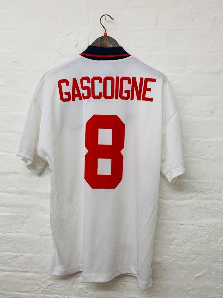 3820b0839 Classic Football Shirts LDN ( cfsldn)