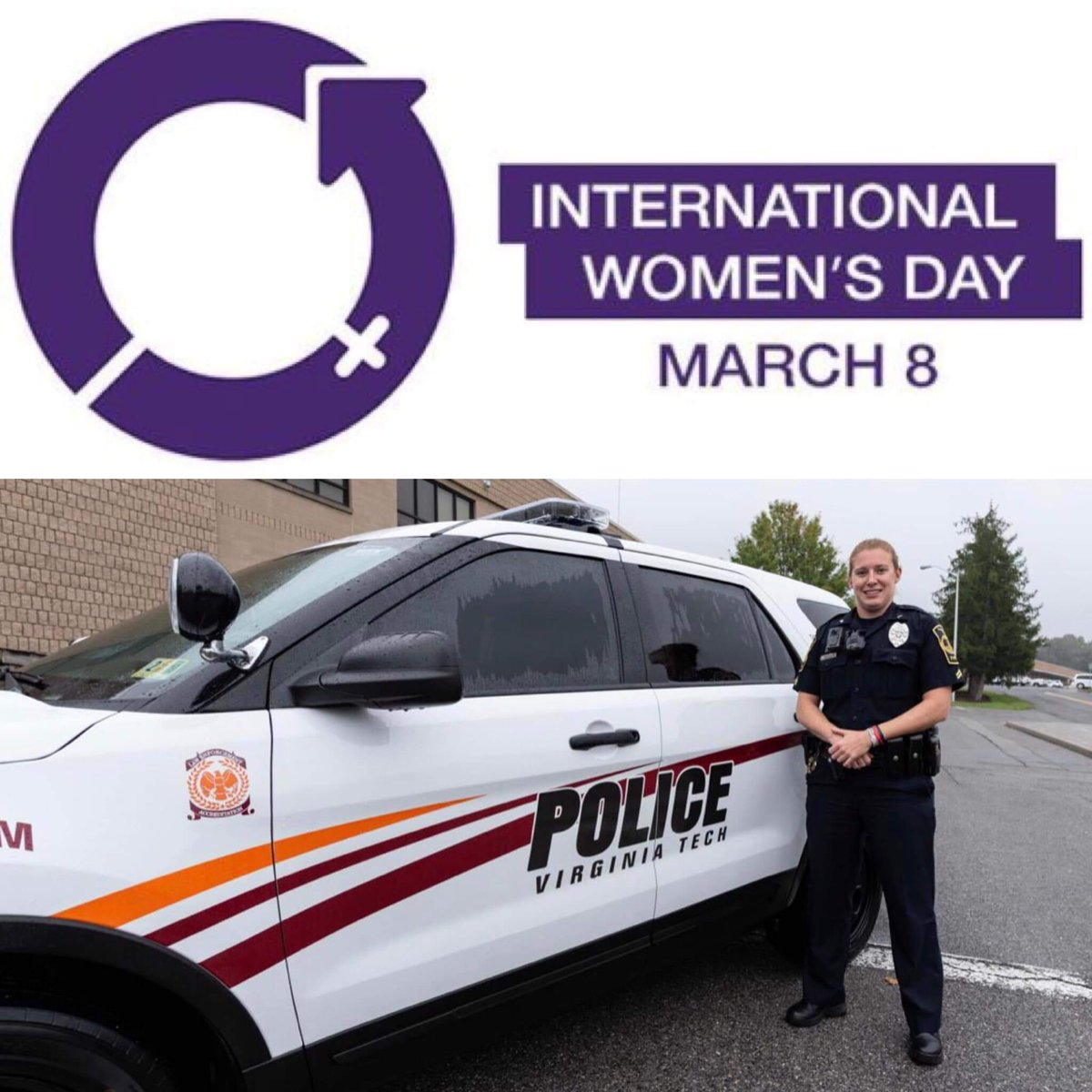 Happy International Women s Day as we recognize the skills a84e958512630