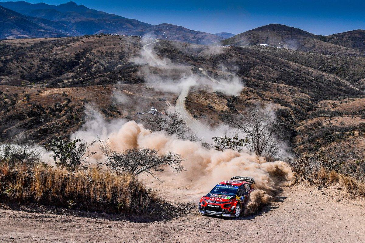 WRC: 16º Rallye Guanajuato Corona - México [7-10 Marzo] - Página 4 D1K0ZW1XgAAIivS