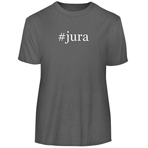 AutomaticCoffeeMaker's photo on #jura