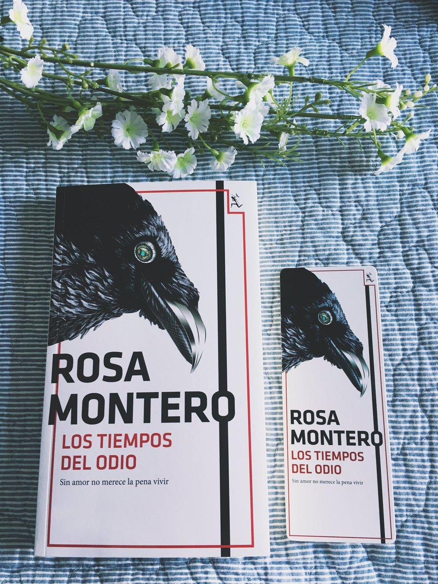 En nuestra lectura conjunta les tenemos 🔥SORTEO🔥 Tienes que: - Seguirnos a @LoiStorybook y a @6kyoko9 - RT a este tweet - Responde aquí qué autora admiras y usa el HT #BrujasLiterariasLC  El ganador se llevará un kit literario con el nuevo libro de @BrunaHusky  Solo Colombia*