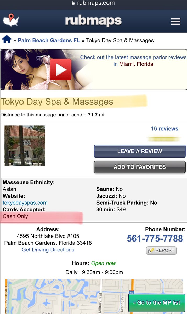 Understood not asian massage parlor review canada useful