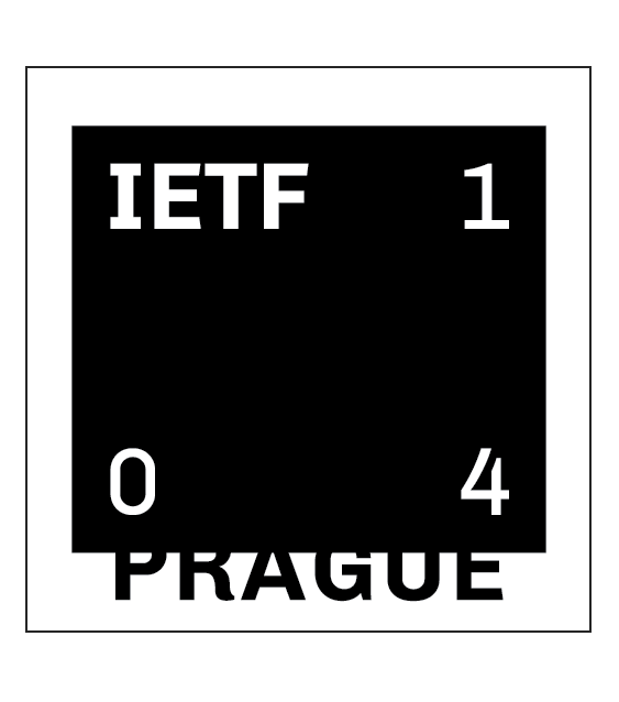 IETF on Twitter: