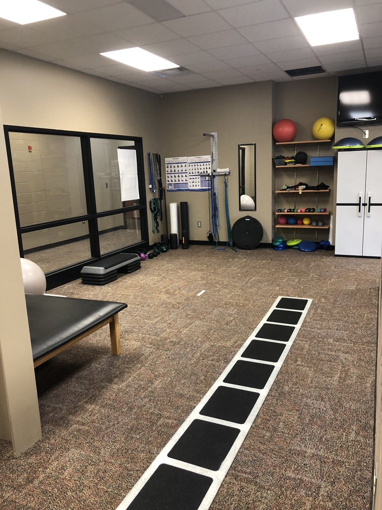 Owasso Sports Medicine On Twitter Hey Ak Athtrnassoc Here S Our Athletic Training Room At Owasso High School In Owasso Ok Natam2019 Atsarehealthcare At4all Https T Co A2zrtia2se,Baby Elephant Machine Embroidery Designs