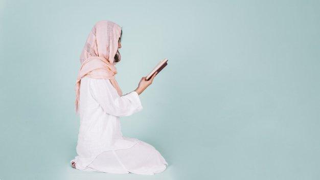 Antes de ser esposa o madre, soy musulmana - http://www.newmuslim.net/es/forma-de-vida/la-sociedad/antes-de-ser-esposa-o-madre-soy-musulmana/… http://www.newmuslim.net/es/wp-content/uploads/2019/03/Antes-de-ser-esposa-o-madre-soy-musulmana.jpg…
