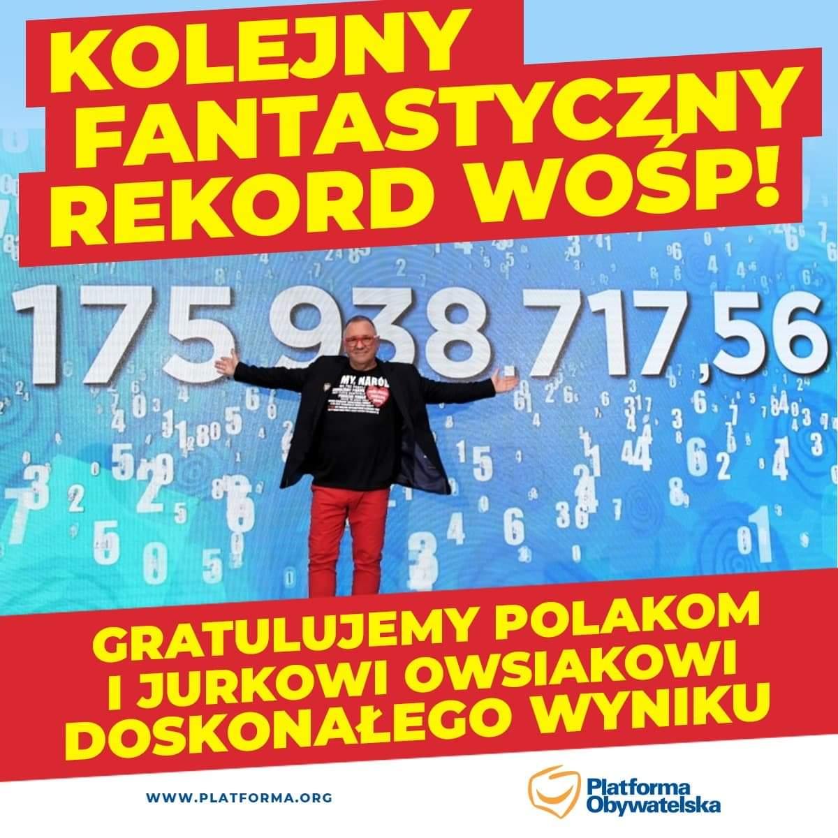 D1KKVk-X4AI2-O-.jpg