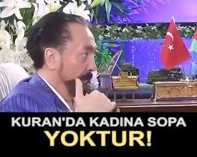 Bumin Oruc's photo on #BETPAPELpapara5TL