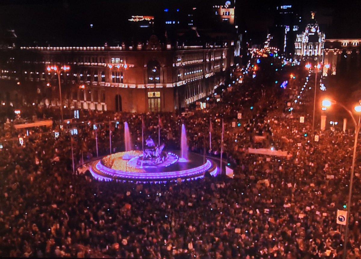 Foto cedida por PSOE