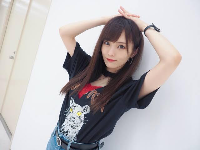 meloD(メロさん)@小田さんに届け企画's photo on #サワコの朝