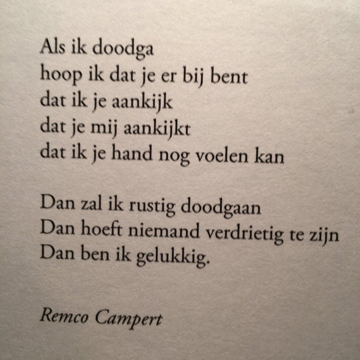 Campert Hashtag On Twitter