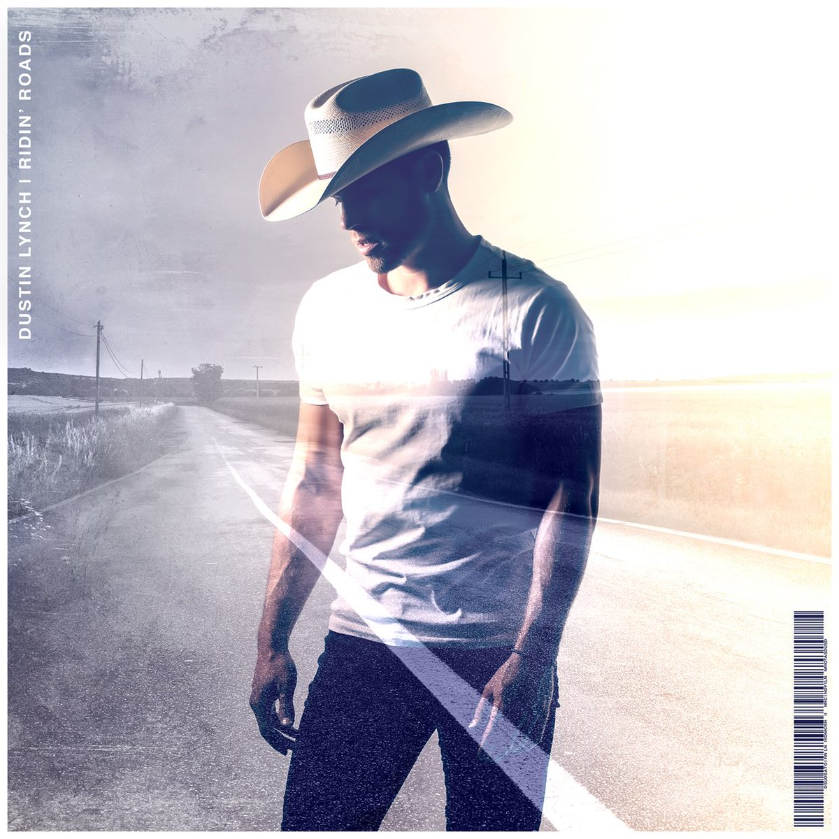 #OpryMember @dustinlynch just dropped #RidinRoads with  new songs, and they are !  Get &#39;em here:  http:// dustinlynch.lnk.to/ridinroads  &nbsp;  <br>http://pic.twitter.com/YRScdETIpi