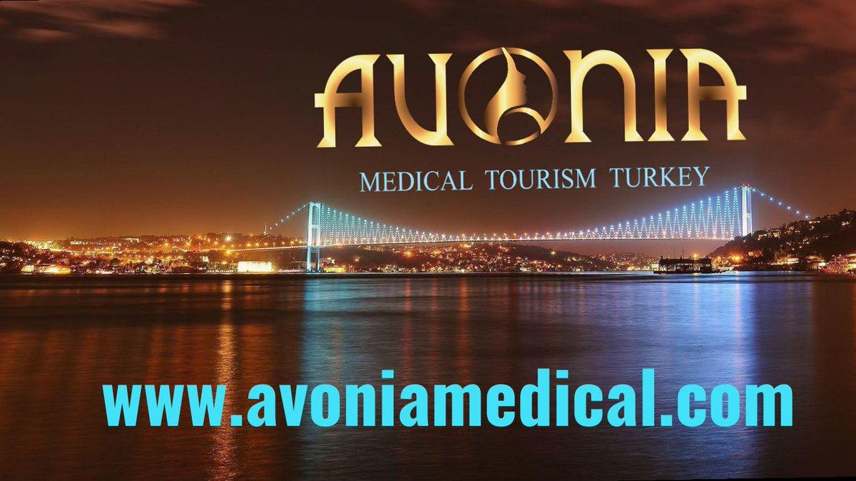 #bestplasticsurgeon #best_doctor #best_Hospital #أفضل_مستشفى #أفضل_طبيب #أفضل_جراح #علاج_تركيا #فيزا_تركيا