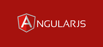 Why Most of the #Web_Developers prefer AngularJS as compare to another #Front - #End JavaScript #Framework. Read this Article to Get the Answer -  http:// bit.ly/2T3rNPT      #WebDevelopers #Angular #AngularJS #JavaScriptFramework #AngularjsDevelopment #WebDeveloper<br>http://pic.twitter.com/l4BJ4vmP8C