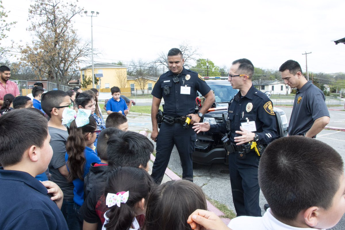 Loma Park Elementary (@LomaParkES)   Twitter