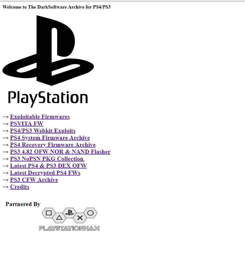 Ps3 Cfw Apps